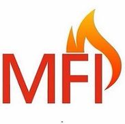Meier Fire Investigation, LLC, Bradenton FL