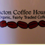 Acton Coffee House, Acton MA