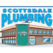 Scottsdale Plumbing, Scottsdale AZ