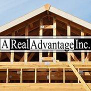 A Real Advantage Inc, Jamaica NY