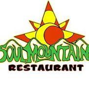 Soul Mountain Restaurant, Front Royal VA
