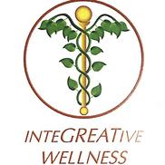 InteGREATive Wellness, Pleasanton CA