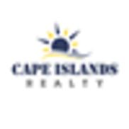 Cape Islands Realty, North Wildwood NJ