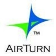 AirTurn, Inc., Boulder CO