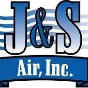 J & S Air, Austin TX