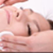 Dr. Paolini Med Spa, Cape May Court House NJ