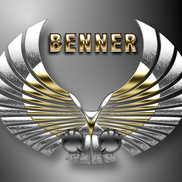 Benner Training & Consulting | Adobe Community Professional and Education Leader at Adobe, Austin TX