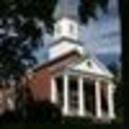 Abundant Life Reformed Church, Wyckoff NJ