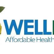 Wellfit Health Solutions LLC., Lapeer MI