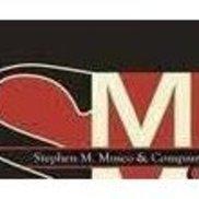 Stephen M. Musco & Company, P.A., Sarasota FL