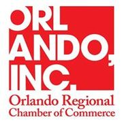Orlando Regional Chamber of Commerce, Orlando FL