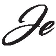 Jorby Enterprises, Valrico FL