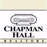 Chapman Hall Realtors, Atlanta GA