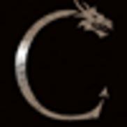 Caleesi Designs Jewelers, Austin TX