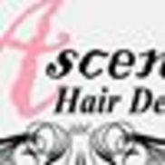 Ascend Hair Design, Jenks OK