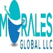 Morales Global LLC, Wellington FL