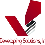 VS Developing Solutions, West Palm Beach FL
