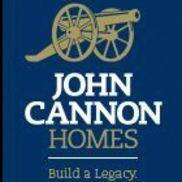 John Cannon Homes, Sarasota FL