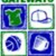 www.GatewaysUnlimited.com, Miami FL