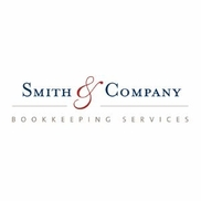 Smith & Company Bookkeeping Services, San Diego CA