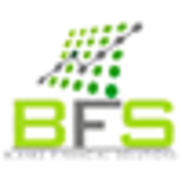 Blanks Financial Solutions, Las Vegas NV