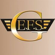 GEFS Insurance & Investments, Miami Lakes FL