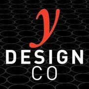 Y Design Co, Lakeland FL