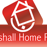 Marshall Home Pros, Residential & Commercial Contractors, Old Orchard Beach ME