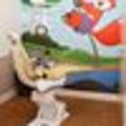 Maple Ridge Dentistry for Kids, Maple Ridge BC