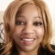 Angela Goode-Taylor, Naperville IL