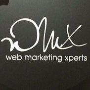Web Marketing Xperts, Tarpon Springs FL