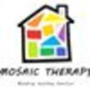 Mosaic Therapy, Skokie IL