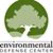 Environmental Defense Center, Santa Barbara CA