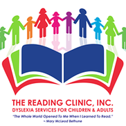 The Reading Clinic, Inc. - Learning Disabilities, Bala Cynwyd PA