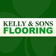 Kelly & Sons Flooring Llc, Dunedin FL