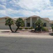 Vacation rental house in Mesa Arizona USA, Mesa AZ