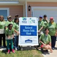 Habitat for Humanity Northwest Harris County, Houston TX