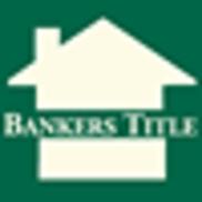 Bankers Title & Escrow, Nashville TN