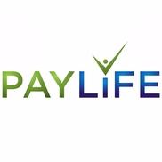 PayLife LLC, Palm Beach Gardens FL