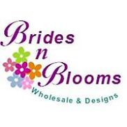 Brides N Blooms Designs, Flowers,  Weddings, Arrangements - Tampa, Tampa FL