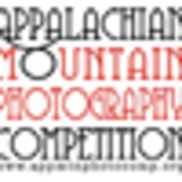 Appalachian Mountain Photography Competition, Boone NC