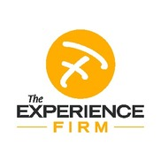 The Experience Firm, Austin TX