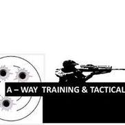 A - Way Training & Tactical, Inc., Elmhurst IL