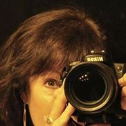 Lisa Creedon Photography, Atlanta GA
