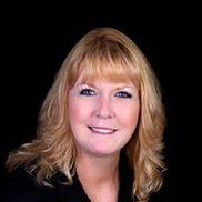 Sherrie Gilbert - Keller Williams Lakeland Florida, Lakeland FL