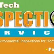 Jose Tech Inspection Services, Keyport WA