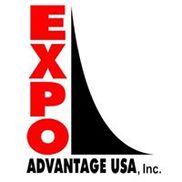 Expo Advantage USA, Inc., Hauppauge NY