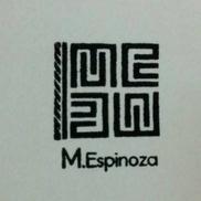 M.Espinoza Art, West Palm Beach FL