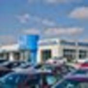 Odonnell Honda, Ellicott City MD
