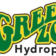 Green Zone Hydroponics, Amherst NY
